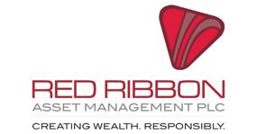 RRAM logo