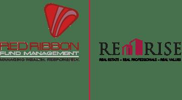 RRAM_Joint Venture Logo (Transparent)_08.03.2021 V5
